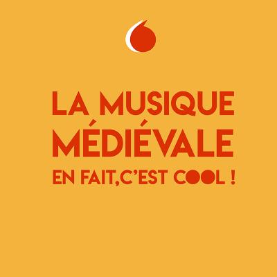 La musique médiévale, en fait c'est cool!